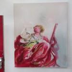 Malerei2
